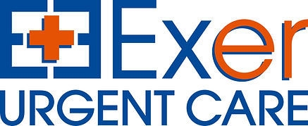 Exer-Logo-Stacked.jpg