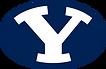 1280px-BYU_Cougars_logo.svg.png