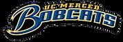 UC-Merced-Bobcats-Logo1.png