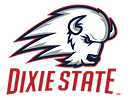 DSU-Athletic-logos-04.png