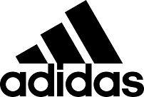 adidas_logo_2005RGB_edited.jpg