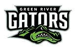 2013-gator-logo-300.jpg