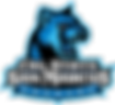 200px-CSU_San_Marcos_Cougars_logo.svg.pn