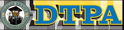 dtpa_logo1.png
