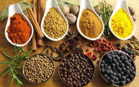 spices-and-herbs.jpg