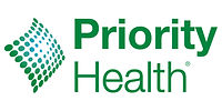 PriorityHealth_logo_stacked_RGB_for_digi