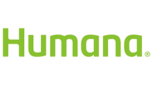 We accept Humana Plans.