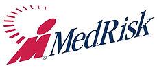 We accept MedRisk workers compensation.