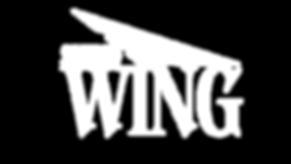 StudioWing_LogoWhite.png