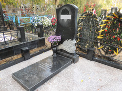 Благоустройство могил 026.JPG.jpg