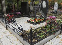 Благоустройство могил 031.JPG.jpg