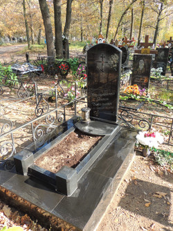 Благоустройство могил 017.JPG