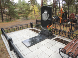 Благоустройство могил 009.JPG.jpg