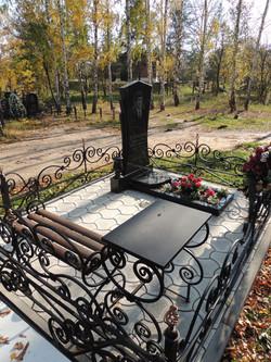 Благоустройство могил 019.JPG