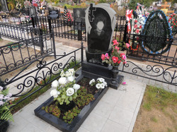 Благоустройство могил 022.JPG.jpg