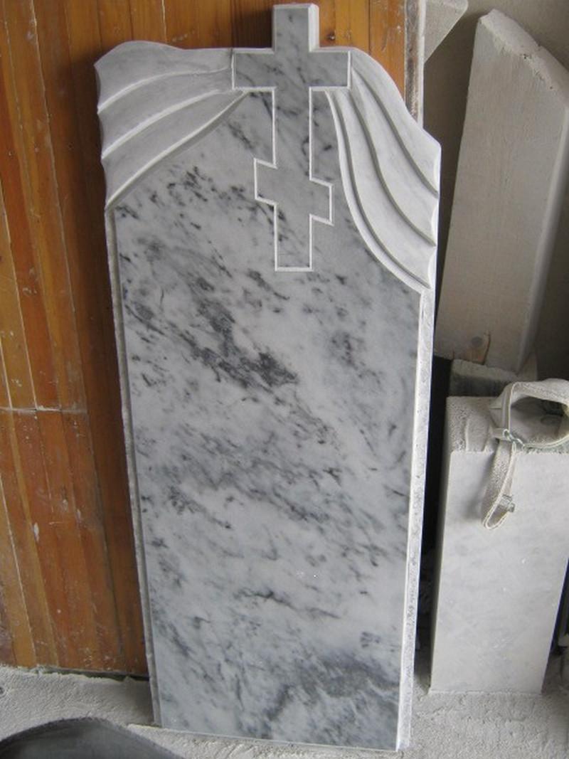 Мраморный памятник_00013.jpg