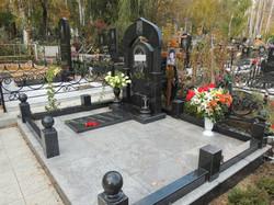 Благоустройство могил 025.JPG.jpg