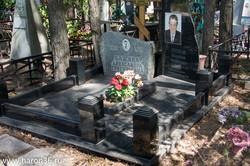Благоустройство могил_00001.jpg