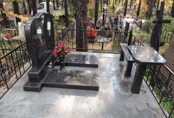 Благоустройство могил 016.JPG.jpg