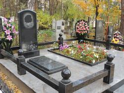 Благоустройство могил 030.JPG.jpg
