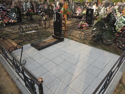 Благоустройство могил 027.JPG.jpg