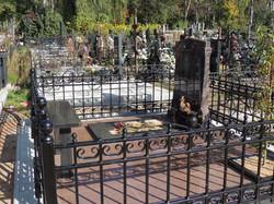 Благоустройство могил 014.JPG