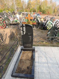 Благоустройство могил 043.JPG.jpg