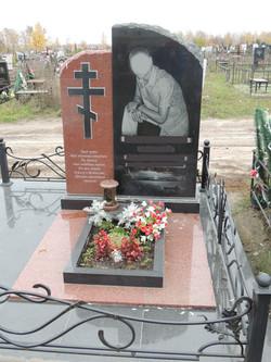 Благоустройство могил 033.JPG (1).jpg