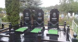 Благоустройство могил 001.jpg
