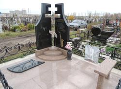 Благоустройство могил 036.JPG.jpg