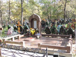 Благоустройство могил 012.JPG.jpg