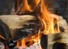 Campfire Tales Wax Melt