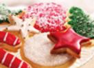 One Smart Cookie Wax Melt