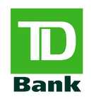 TDBank-Logo.png