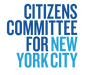 CitizensNYC-Logo.png