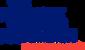 NYWF-Logo.png