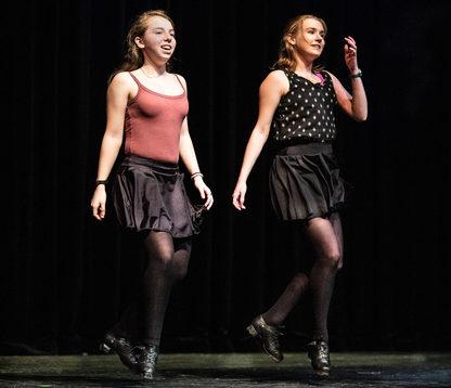 Two Girls Irish Dance_.jpg