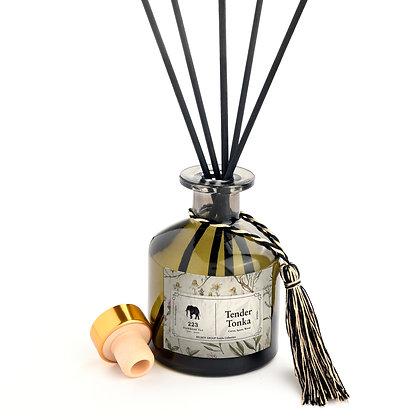 Luxury Aroma | 223 | Tender Tonka