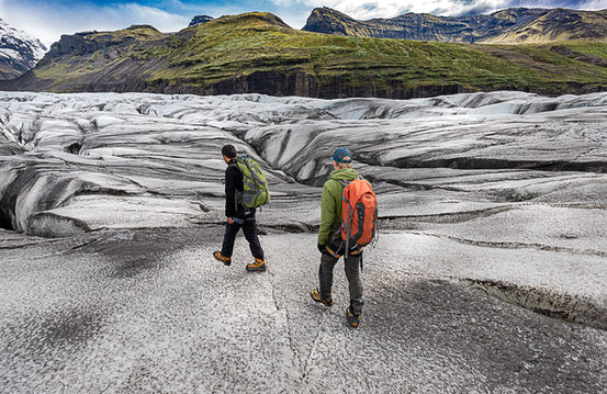 Crampons in Iceland .jpg