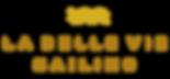 logo-centre.png