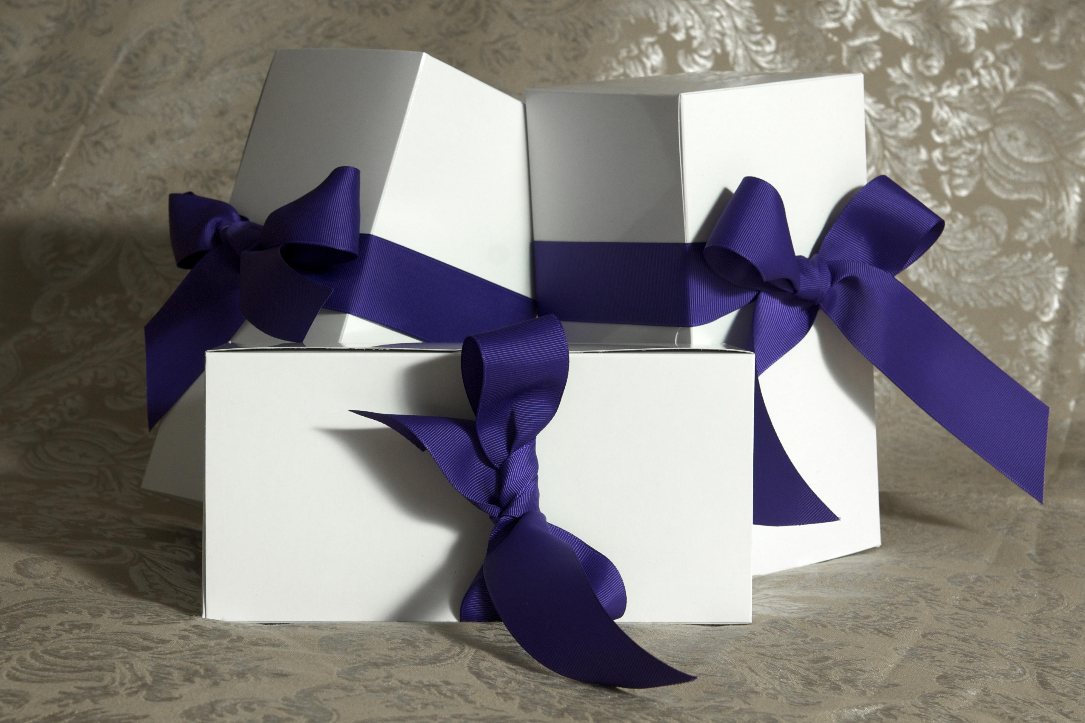 Boxes+3