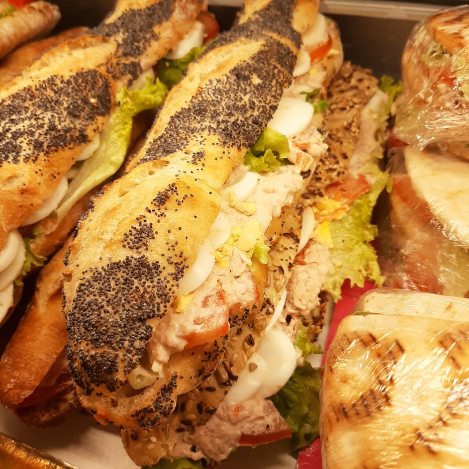 "Sandwichs ""fait maison"".jpg"