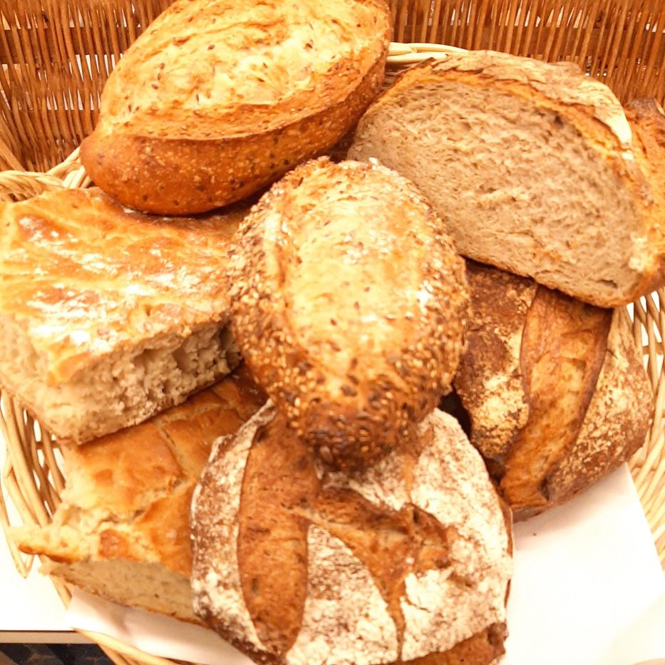 Boulangerie Citron Meringué Châtillon.jpg
