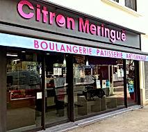 Boutique CM .jpg