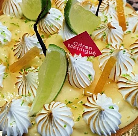 Tarte Citron Meringué.jpg