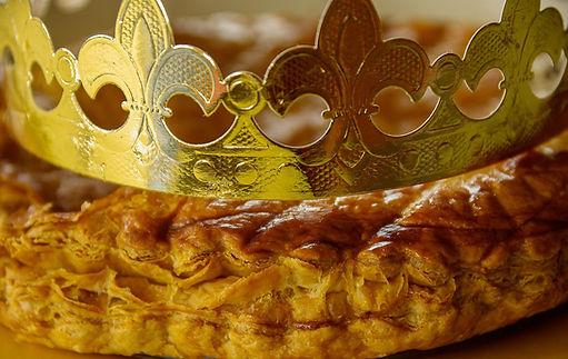 galette-des-rois-1119699_1920.jpg