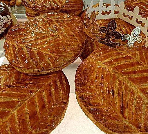 Galettes des Rois Citron Meringué.jpg