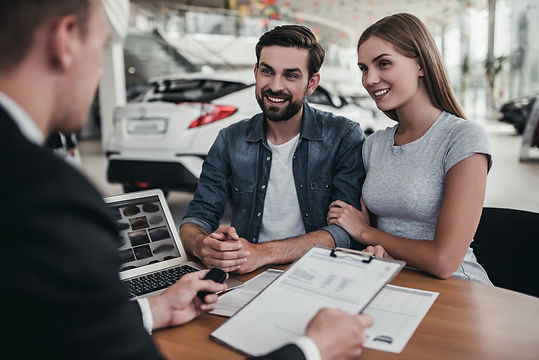 negotiating with a car dealership.jpeg