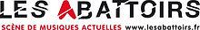 logo abattoirs.jpg