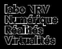 logo_NRV_baseline_web.png